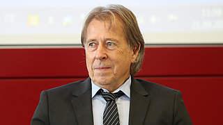 Bundesgericht verhandelt Rostock-Berufung