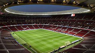 Offiziell bestätigt: Länderspiele im März und April abgesagt