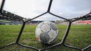 Corona-Krise: Auswirkungen auf den Fußball im Überblick