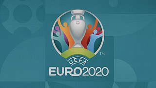 UEFA legt fest: EURO erst im Sommer 2021