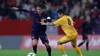FC Bayern: Leupolz wechselt zum FC Chelsea