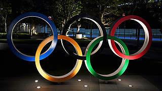 Keller über Olympia: Keine Königslösung