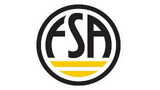 FSA sucht Trainer*in/Ausbilder*in (m/w/d)