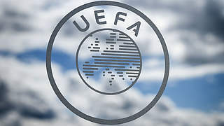 U 17: UEFA sagt Europameisterschaften ab