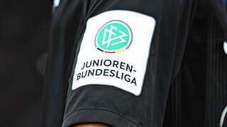 Zuschauer in Junioren-Bundesligen: Vereine entscheiden