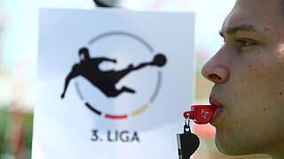 München gegen Mannheim neu angesetzt