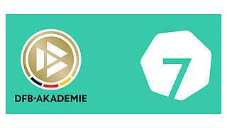 Mentales Training: DFB-Akademie kooperiert mit 7MIND