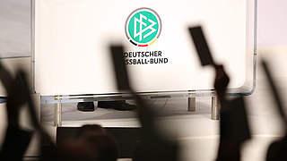 Virtueller Bundestag: Fragen und Antworten