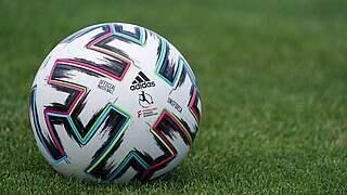 Spielordnung: Ligaausschuss für Anpassung
