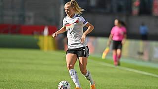 EM-Qualifikation: Schüller fehlt gegen Montenegro