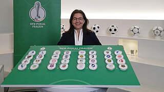 Titelverteidiger Wolfsburg reist zum Auftakt nach Bochum
