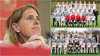 FIFA sagt U 20- und U 17-WM ab