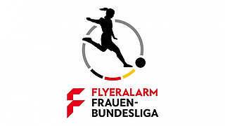 Spiel Potsdam gegen Bremen abgesagt