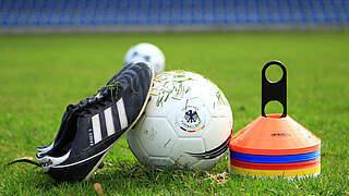 Onlinekongress für Sportvereine: Jetzt Gratisteilnahme sichern