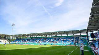 Serbien-Spiel in Chemnitz: Tickets bis Anpfiff online erhältlich