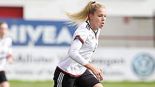 Bayer verpflichtet Kölner Trio um Ehegötz
