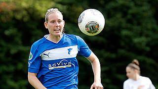 Hoffenheim stürmt zum Meistertitel