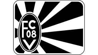 800 Euro Geldstrafe für den FC 08 Villingen