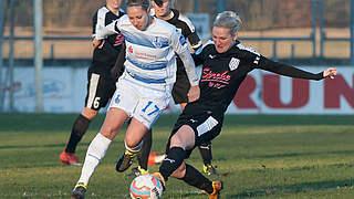 Cloppenburgs Halbfinaltraum: Trifft Winczo auch gegen Bayer?