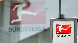 DFL terminiert Spieltage bis Saisonende
