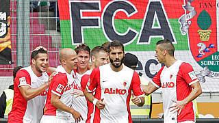 Die Bundesliga-Splitter zum 6. Spieltag