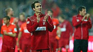 Sieg im Südwest-Derby: Kaiserslautern erstürmt Tabellenspitze