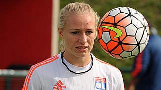 Pauline Bremer holt französischen Meistertitel