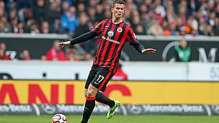 Düsseldorf holt Ex-Nationalspieler Madlung