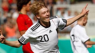 Bayern vs mainz highlights